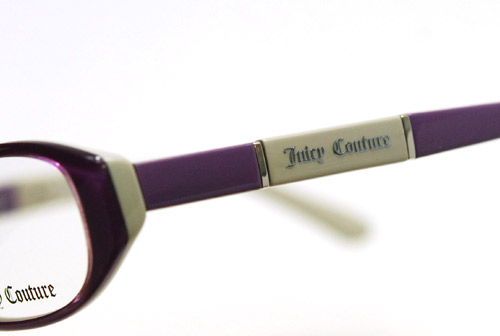 Juicy Couture JUC3006J 38D