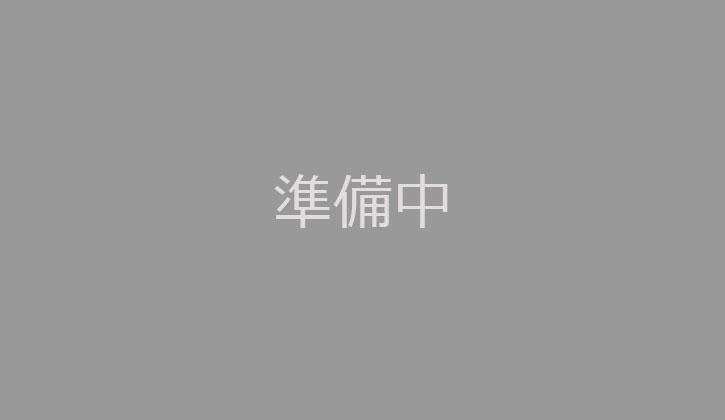 nn_dummy01
